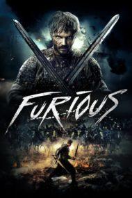 ดูหนังออนไลน์HD Furious (2017) Legenda o Kolovrate หนังเต็มเรื่อง หนังมาสเตอร์ ดูหนังHD ดูหนังออนไลน์ ดูหนังใหม่