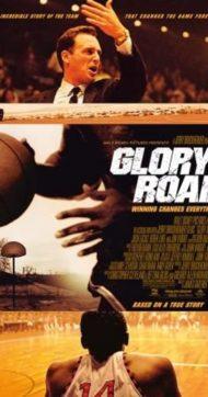 ดูหนังออนไลน์ฟรี Glory Road (2006) ทีมชู๊ตเกียรติยศลั่นโลก หนังเต็มเรื่อง หนังมาสเตอร์ ดูหนังHD ดูหนังออนไลน์ ดูหนังใหม่