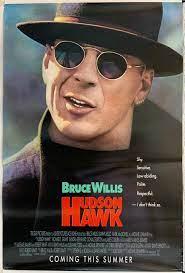 ดูหนังออนไลน์ฟรี HUDSON HAWK (1991) เหยี่ยวแซงค์มือเทวดา หนังเต็มเรื่อง หนังมาสเตอร์ ดูหนังHD ดูหนังออนไลน์ ดูหนังใหม่