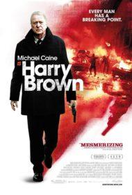ดูหนังออนไลน์HD Harry brown (2009) อย่าแหย่ให้หง่อมโหด หนังเต็มเรื่อง หนังมาสเตอร์ ดูหนังHD ดูหนังออนไลน์ ดูหนังใหม่