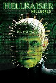 ดูหนังออนไลน์ฟรี Hellraiser Hellworld (2005) เปิดนรกมิติออนไลน์ หนังเต็มเรื่อง หนังมาสเตอร์ ดูหนังHD ดูหนังออนไลน์ ดูหนังใหม่