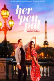 ดูหนังออนไลน์HD Her Pen Pal (2021) หนังเต็มเรื่อง หนังมาสเตอร์ ดูหนังHD ดูหนังออนไลน์ ดูหนังใหม่