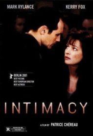 ดูหนังออนไลน์HD INTIMACY (2001) รักไร้บท หนังเต็มเรื่อง หนังมาสเตอร์ ดูหนังHD ดูหนังออนไลน์ ดูหนังใหม่