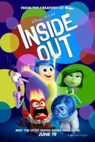ดูหนังออนไลน์ฟรี Inside out (2015) มหัศจรรย์อารมณ์อลเวง หนังเต็มเรื่อง หนังมาสเตอร์ ดูหนังHD ดูหนังออนไลน์ ดูหนังใหม่