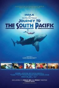 ดูหนังออนไลน์HD Journey to the South Pacific (2013) หนังเต็มเรื่อง หนังมาสเตอร์ ดูหนังHD ดูหนังออนไลน์ ดูหนังใหม่