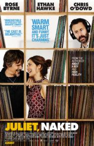 ดูหนังออนไลน์HD Juliet Naked (2018) หนังเต็มเรื่อง หนังมาสเตอร์ ดูหนังHD ดูหนังออนไลน์ ดูหนังใหม่