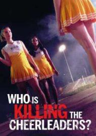 ดูหนังออนไลน์HD KILLER CHEERLEADER (2020) นักฆ่าเชียร์ลีดเดอร์ หนังเต็มเรื่อง หนังมาสเตอร์ ดูหนังHD ดูหนังออนไลน์ ดูหนังใหม่