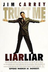 ดูหนังออนไลน์HD Liar Liar (1997) ขี้จุ๊เทวดาฮากลิ้ง หนังเต็มเรื่อง หนังมาสเตอร์ ดูหนังHD ดูหนังออนไลน์ ดูหนังใหม่