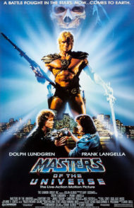 ดูหนังออนไลน์ฟรี MASTERS OF THE UNIVERSE (1987) ฮีแมน นักรบเจ้าจักรวาล หนังเต็มเรื่อง หนังมาสเตอร์ ดูหนังHD ดูหนังออนไลน์ ดูหนังใหม่