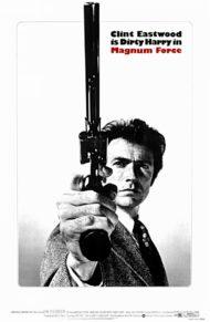 ดูหนังออนไลน์HD Magnum Force (1973) มือปราบปืนโหด ภาค 2 หนังเต็มเรื่อง หนังมาสเตอร์ ดูหนังHD ดูหนังออนไลน์ ดูหนังใหม่
