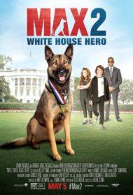 ดูหนังออนไลน์HD Max 2 White House Hero (2017) แม๊กซ์ 2 เพื่อนรักสี่ขา ฮีโร่แห่งทำเนียบขาว หนังเต็มเรื่อง หนังมาสเตอร์ ดูหนังHD ดูหนังออนไลน์ ดูหนังใหม่