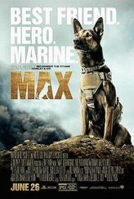 ดูหนังออนไลน์HD Max (2015) แม็กซ์ สี่ขาผู้กล้าหาญ หนังเต็มเรื่อง หนังมาสเตอร์ ดูหนังHD ดูหนังออนไลน์ ดูหนังใหม่