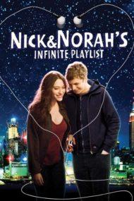 ดูหนังออนไลน์HD Nick and Norah s Infinite Playlist (2008) คืนกิ๊ก…ขอหัวใจเป็นของเธอ หนังเต็มเรื่อง หนังมาสเตอร์ ดูหนังHD ดูหนังออนไลน์ ดูหนังใหม่