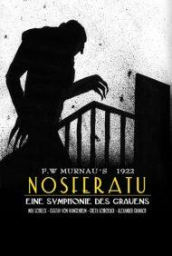 ดูหนังออนไลน์HD Nosferatu (1922) หนังเต็มเรื่อง หนังมาสเตอร์ ดูหนังHD ดูหนังออนไลน์ ดูหนังใหม่