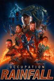 ดูหนังออนไลน์HD Occupation Rainfall (2020) หนังเต็มเรื่อง หนังมาสเตอร์ ดูหนังHD ดูหนังออนไลน์ ดูหนังใหม่