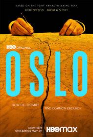 ดูหนังออนไลน์ฟรี Oslo (2021) หนังเต็มเรื่อง หนังมาสเตอร์ ดูหนังHD ดูหนังออนไลน์ ดูหนังใหม่