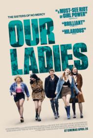 ดูหนังออนไลน์HD Our Ladies (2019) หนังเต็มเรื่อง หนังมาสเตอร์ ดูหนังHD ดูหนังออนไลน์ ดูหนังใหม่