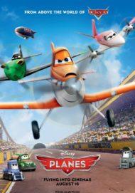 ดูหนังออนไลน์ฟรี Planes (2013) เหินซิ่งชิงเจ้าเวหา หนังเต็มเรื่อง หนังมาสเตอร์ ดูหนังHD ดูหนังออนไลน์ ดูหนังใหม่