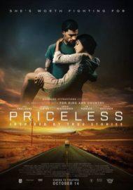 ดูหนังออนไลน์HD Priceless (Hors de prix) (2006) อลวนรักสะดุดใจ หนังเต็มเรื่อง หนังมาสเตอร์ ดูหนังHD ดูหนังออนไลน์ ดูหนังใหม่