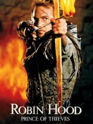ดูหนังออนไลน์HD Robin Hood Prince of Thieves (1991) โรบิ้นฮู้ด เจ้าชายจอมโจร หนังเต็มเรื่อง หนังมาสเตอร์ ดูหนังHD ดูหนังออนไลน์ ดูหนังใหม่