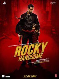 ดูหนังออนไลน์HD Rocky Handsome (2016) ร็อคกี้ สุภาพบุรุษสุดเดือด หนังเต็มเรื่อง หนังมาสเตอร์ ดูหนังHD ดูหนังออนไลน์ ดูหนังใหม่