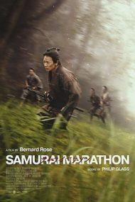 ดูหนังออนไลน์HD SAMURAI MARATHON (2019) หนังเต็มเรื่อง หนังมาสเตอร์ ดูหนังHD ดูหนังออนไลน์ ดูหนังใหม่