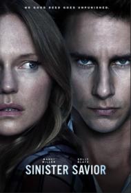 ดูหนังออนไลน์HD SINISTER STALKER (2020) สตอล์กเกอร์อุบาทว์ หนังเต็มเรื่อง หนังมาสเตอร์ ดูหนังHD ดูหนังออนไลน์ ดูหนังใหม่