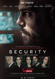 ดูหนังออนไลน์HD Security (2021) ระบบอันตราย หนังเต็มเรื่อง หนังมาสเตอร์ ดูหนังHD ดูหนังออนไลน์ ดูหนังใหม่