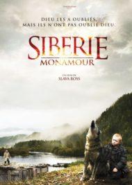ดูหนังออนไลน์HD Siberia Monamour (2011) หนังเต็มเรื่อง หนังมาสเตอร์ ดูหนังHD ดูหนังออนไลน์ ดูหนังใหม่