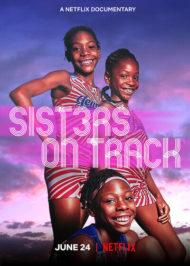 ดูหนังออนไลน์HD Sisters on Track (2021) จากลู่สู่ฝัน หนังเต็มเรื่อง หนังมาสเตอร์ ดูหนังHD ดูหนังออนไลน์ ดูหนังใหม่