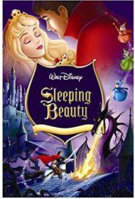 ดูหนังออนไลน์HD Sleeping Beauty (1959) เจ้าหญิงนิทรา หนังเต็มเรื่อง หนังมาสเตอร์ ดูหนังHD ดูหนังออนไลน์ ดูหนังใหม่