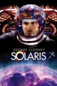 ดูหนังออนไลน์ฟรี Solaris (2002) โซลาริส ดาวมฤตยูซ้อนมฤตยู หนังเต็มเรื่อง หนังมาสเตอร์ ดูหนังHD ดูหนังออนไลน์ ดูหนังใหม่