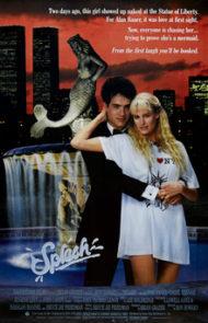 ดูหนังออนไลน์HD Splash (1984) ง.เงือกเลือกรัก หนังเต็มเรื่อง หนังมาสเตอร์ ดูหนังHD ดูหนังออนไลน์ ดูหนังใหม่