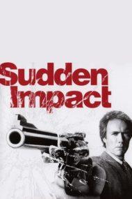ดูหนังออนไลน์ฟรี Sudden Impact (1983) มือปราบปืนโหด ภาค 4 หนังเต็มเรื่อง หนังมาสเตอร์ ดูหนังHD ดูหนังออนไลน์ ดูหนังใหม่