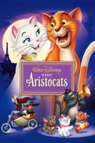 ดูหนังออนไลน์HD The AristoCats (1970) แมวเหมียวพเนจร หนังเต็มเรื่อง หนังมาสเตอร์ ดูหนังHD ดูหนังออนไลน์ ดูหนังใหม่