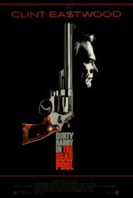 ดูหนังออนไลน์HD The Dead Pool (1988) มือปราบปืนโหด ภาค 5 โพยสั่งตาย หนังเต็มเรื่อง หนังมาสเตอร์ ดูหนังHD ดูหนังออนไลน์ ดูหนังใหม่