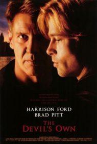 ดูหนังออนไลน์HD The Devil s Own (1997) ภารกิจล่าหักเหลี่ยม หนังเต็มเรื่อง หนังมาสเตอร์ ดูหนังHD ดูหนังออนไลน์ ดูหนังใหม่