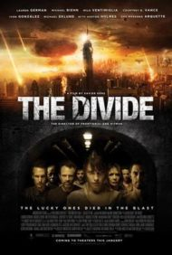 ดูหนังออนไลน์HD The Divide (2011) ปิดตาย หลุมนิรภัยท้านรก หนังเต็มเรื่อง หนังมาสเตอร์ ดูหนังHD ดูหนังออนไลน์ ดูหนังใหม่