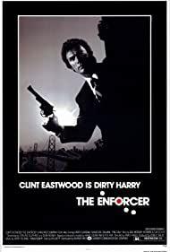 ดูหนังออนไลน์HD The Enforcer (1976) มือปราบปืนโหด 3 หนังเต็มเรื่อง หนังมาสเตอร์ ดูหนังHD ดูหนังออนไลน์ ดูหนังใหม่
