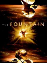 ดูหนังออนไลน์HD The Fountain (2006) เดอะ ฟาวเทน อมตะรักชั่วนิรันดร์ หนังเต็มเรื่อง หนังมาสเตอร์ ดูหนังHD ดูหนังออนไลน์ ดูหนังใหม่