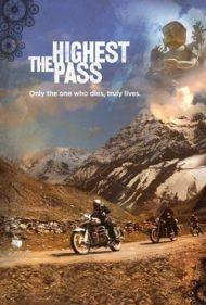 ดูหนังออนไลน์HD The Highest Pass (2011) หนังเต็มเรื่อง หนังมาสเตอร์ ดูหนังHD ดูหนังออนไลน์ ดูหนังใหม่