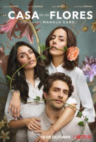 ดูหนังออนไลน์HD The House Of Flowers The Movie (2021) บ้านดอกไม้ เดอะ มูฟวี่ หนังเต็มเรื่อง หนังมาสเตอร์ ดูหนังHD ดูหนังออนไลน์ ดูหนังใหม่