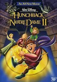 ดูหนังออนไลน์HD The Hunchback of Notre Dame (1996) คนค่อมแห่งนอเทรอดาม หนังเต็มเรื่อง หนังมาสเตอร์ ดูหนังHD ดูหนังออนไลน์ ดูหนังใหม่