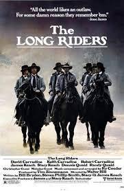 ดูหนังออนไลน์HD The Long Riders (1980) หนังเต็มเรื่อง หนังมาสเตอร์ ดูหนังHD ดูหนังออนไลน์ ดูหนังใหม่