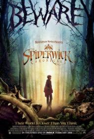 ดูหนังออนไลน์HD The Spiderwick Chronicles (2008) ตำนานสไปเดอร์วิก เปิดคัมภีร์ข้ามมิติมหัศจรรย์ หนังเต็มเรื่อง หนังมาสเตอร์ ดูหนังHD ดูหนังออนไลน์ ดูหนังใหม่