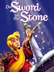 ดูหนังออนไลน์HD The Sword in the Stone (1963) อภินิหารดาบกู้แผ่นดิน หนังเต็มเรื่อง หนังมาสเตอร์ ดูหนังHD ดูหนังออนไลน์ ดูหนังใหม่