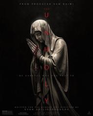 ดูหนังออนไลน์HD The Unholy (2021) เทวาอาถรรพ์ หนังเต็มเรื่อง หนังมาสเตอร์ ดูหนังHD ดูหนังออนไลน์ ดูหนังใหม่