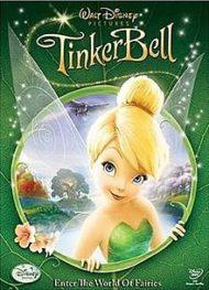 ดูหนังออนไลน์HD Tinker Bell 1 (2008) ทิงเกอร์เบลล์ 1 หนังเต็มเรื่อง หนังมาสเตอร์ ดูหนังHD ดูหนังออนไลน์ ดูหนังใหม่