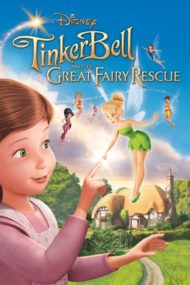 ดูหนังออนไลน์ฟรี Tinker Bell 3 and the Great Fairy Rescue (2010) ทิงเกอร์เบลล์ ผจญภัยแดนมนุษย์ หนังเต็มเรื่อง หนังมาสเตอร์ ดูหนังHD ดูหนังออนไลน์ ดูหนังใหม่