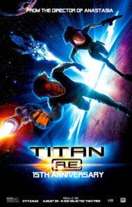 ดูหนังออนไลน์HD Titan A.E. (2000) ไทตั้น เอ.อี. ศึกกู้จักรวาล หนังเต็มเรื่อง หนังมาสเตอร์ ดูหนังHD ดูหนังออนไลน์ ดูหนังใหม่